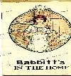 Babbits Lye