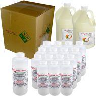 Essential Oils, Essential Oil, Sodium Hydroxide, Lye