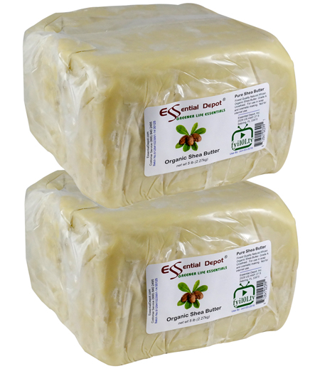 Stocking the most popular wholesale additives for soap making, cold process soap and lotions. Perfect for weekend hobbyists or pro makers. Top sellers include shea butter, coconut oil, .