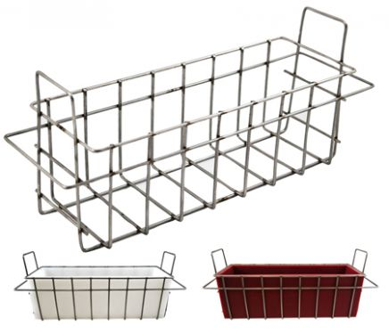 Stainless Steel Bar Ss And Counter Houzz