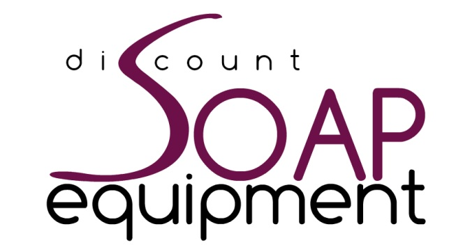 DiscountSoapEquipment.com - Buy Direct
