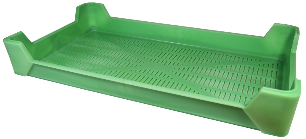 Soap Drying Tray - Stackable - Quantity Discounts